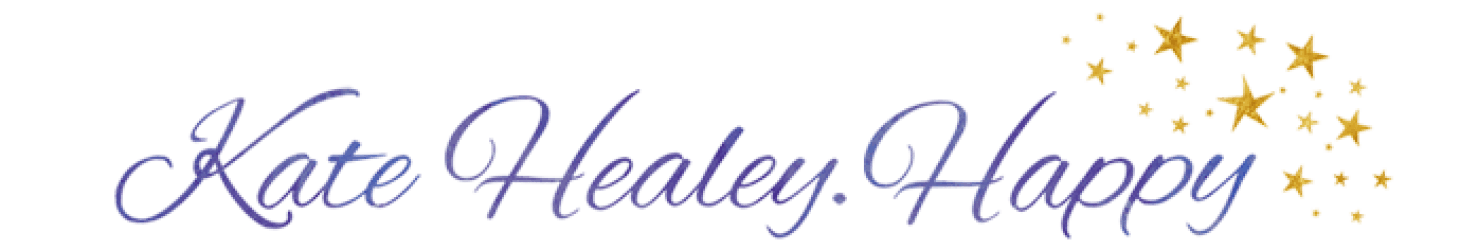 https://s681399522.websitehome.co.uk/wp-content/uploads/2018/03/cropped-KateHealeyHappy-final-logo-horizontal-edit3.png